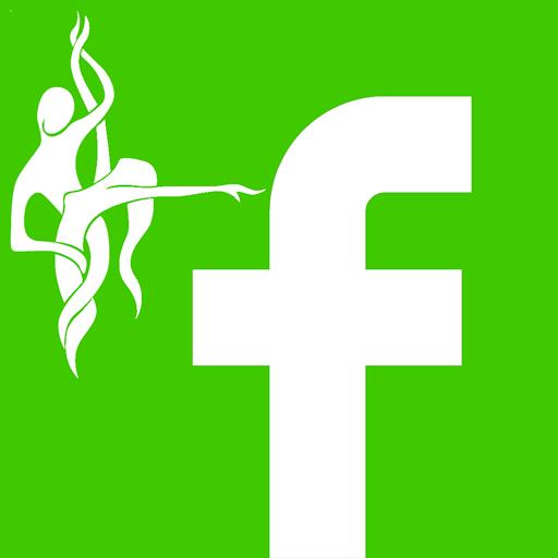 Facebook Escuela