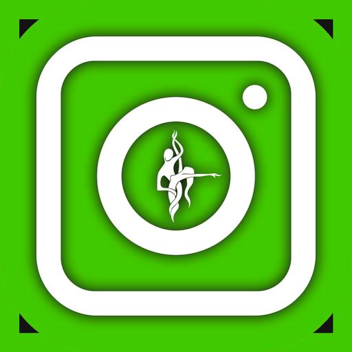 Instagram Escuela