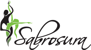 Sabrosura Logo